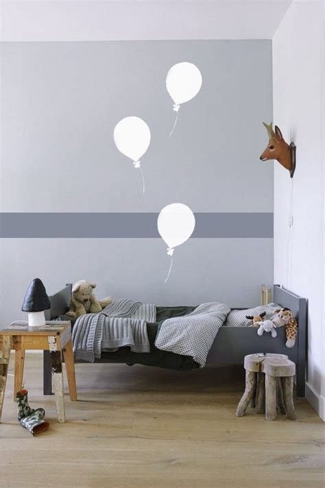 grey kids bedroom 10 great kid s bedrooms in grey tones petit small