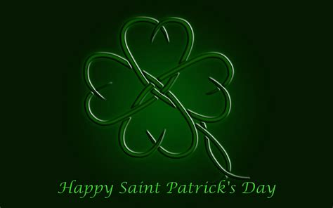 s day mp4 free photo collection st paddy s day wallpaper