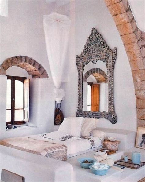 moroccan themed bedrooms 1000 ideas about arabic decor on pinterest egyptian home decor contemporary light
