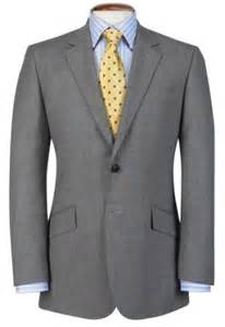 what color suit to wear s light grey suit article how to wear a custom