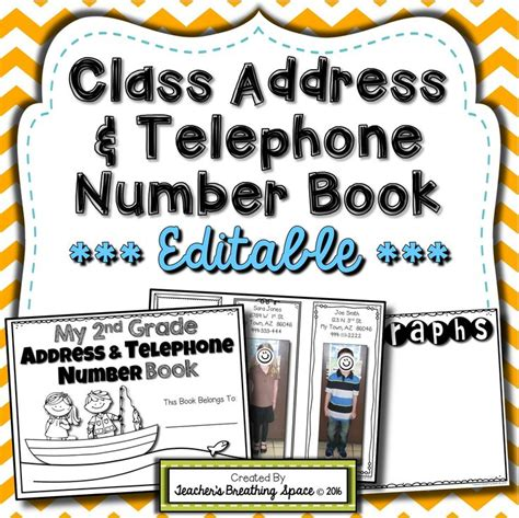 Effective Telephoning Teachers Book Original 2951 best end of the school year on tpt images on language elementary