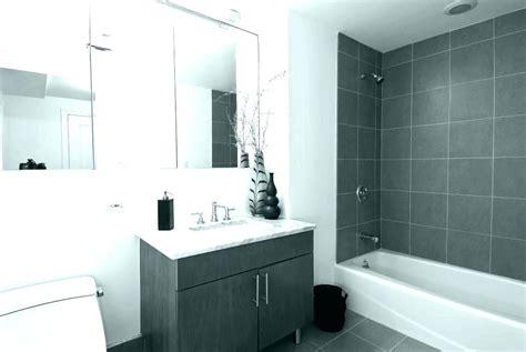 gray bathroom colors light gray bathroom color light gray