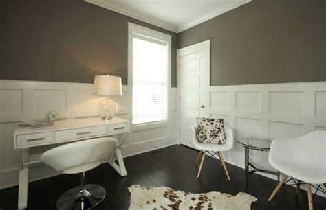 8 best images about mink me out on nests paint colors and mink