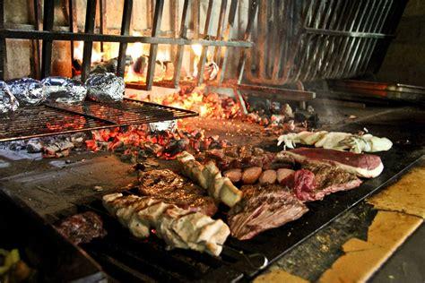 cuisine au four à bois le bras 233 ro restaurant cuisine au feu de bois ville