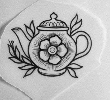 hollywood tattoo leeds opening times 17 best ideas about old school tattoos on pinterest old