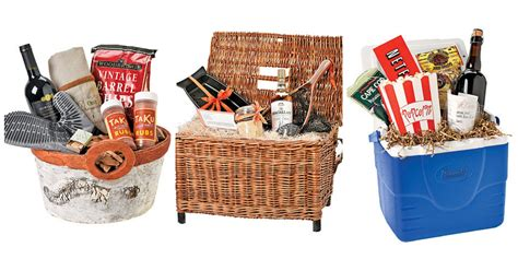 s day gift basket for fathers day gift basket ideas www imgkid the image