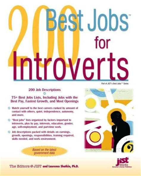 Mba For Introverts by 109 Best Images About Career Path Infographics On