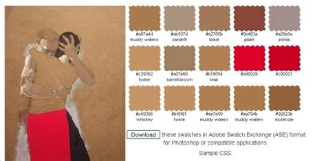 how do you make the color brown what colors make brown www pixshark images