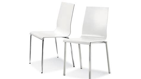 scavolini tavoli e sedie sedie kuadra scavolini sito ufficiale italia
