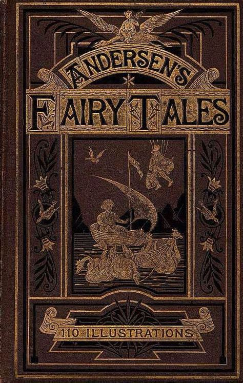 tale book cover template 21 best tale covers images on fairytale