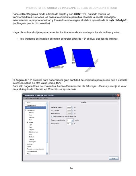 tutorial de inkscape videos tutorial de inkscape logo a logo