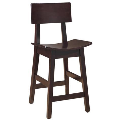 Boraam Bar Stools Canada by Boraam Barstools And Counter Stools