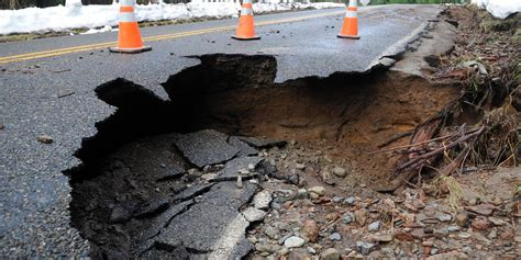 Where Are The Sink Holes In Florida by 7 Most Likely Sinkhole Areas In Florida Bulldog Adjusters