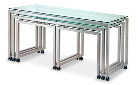 moderne speisesaal tisch sets ventadesign buffet table design hotel event catering exclusive