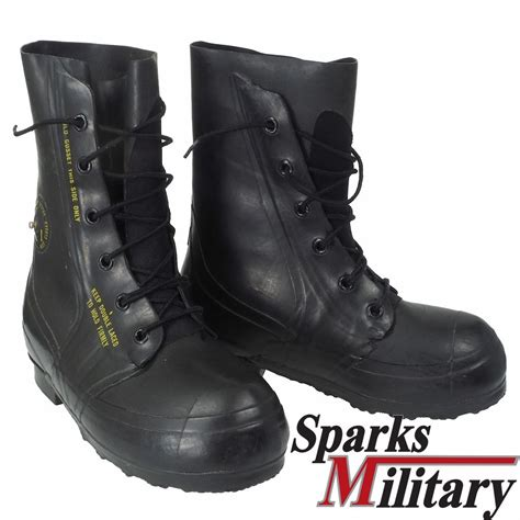 mens mickey mouse boots cold weather boot mickey mouse boots buy at