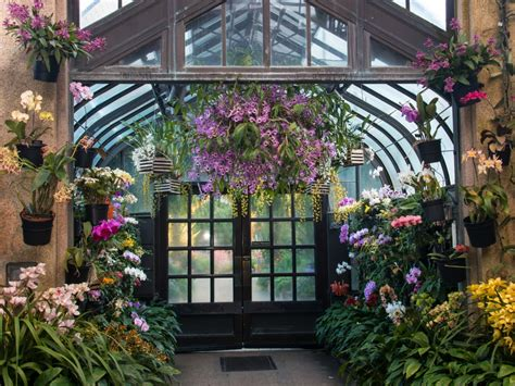 longwood gardens tickets longwood gardens tickets