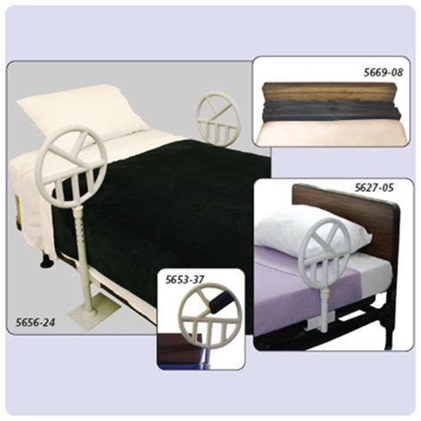 halo bed rail halo bed rail 28 images comfort company halo safety