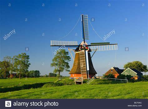 free photo fireworks groningen netherlands free image windmill the eolus aduard groningen netherlands stock