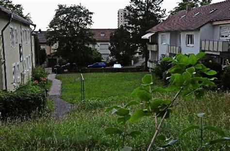 wohnungen weilimdorf weilimdorf postsiedlung am molchweg sind neue wohnungen