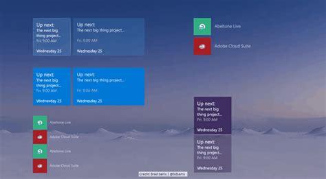 membuat loading gif project neon tilan baru windows 10 selanjutnya fajar