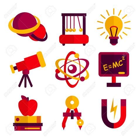 physics clipart physics experiment clipart clipart collection physics
