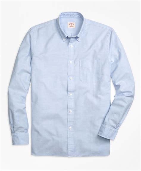 design definition oxford donegal tweed short jacket brooks brothers