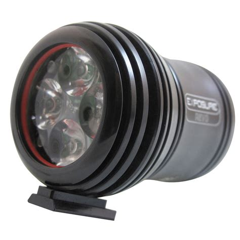 exposure revo dynamo light wiggle exposure revo mk1 dynamo bike light front lights