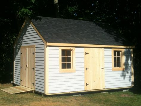 20x12 Shed by Shed Cost 8x8 Woodshed Nh