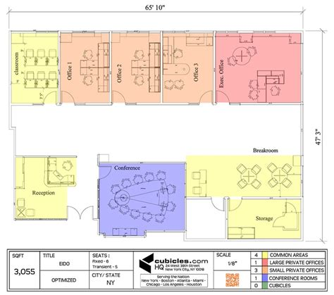 office layouts office layout plan for private offices officelayout