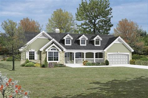 Houseplans Net by Traditional Plan 1 532 Square Feet 3 Bedrooms 2