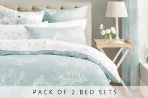 Bedding And Curtains At Next Bed Sets Cotton Luxury Bed Sets Next Official Site