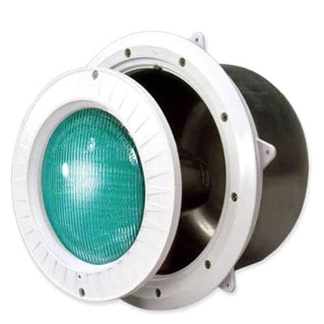 hayward colorlogic pool light hayward colorlogic 4 0 swimming pool light pool light