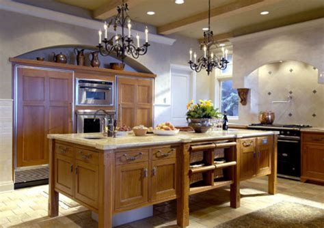 tips to consider when selecting a kitchen island design interior design inspiration tips to consider when selecting a kitchen island design
