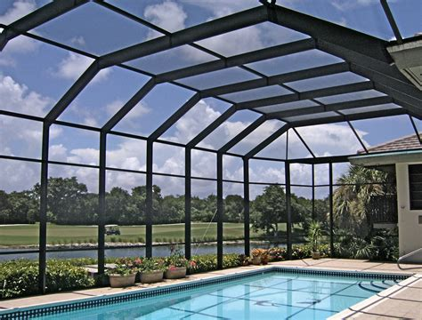 palm sunroom patio cover sales nearly for