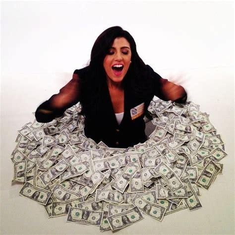 Facebook Pch Superfan - danielle lam pch turning into money