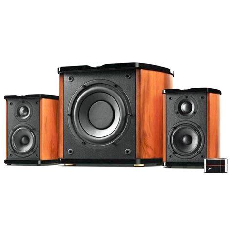 Swan Speaker 2 1 Hivi M50w buy swans m50w speaker for 31 999 0 shopping india