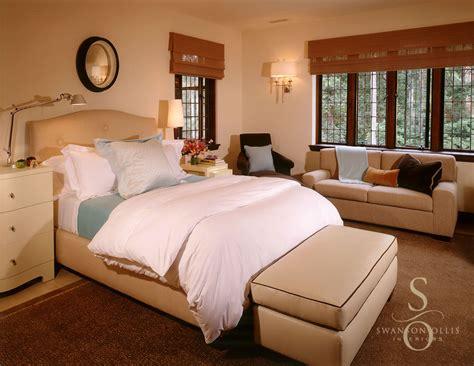 hipp guest bedroom 1