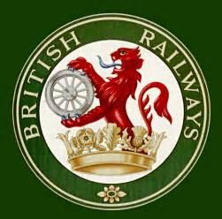 File british railways 1956 logotype png wikimedia commons