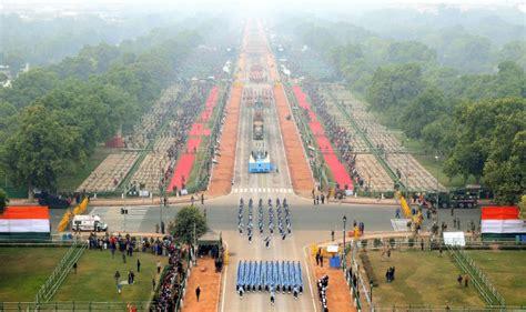 celebrates india s republic day india celebrates 69th republic day today leaders of 10