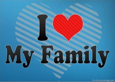 imagenes de amor para la familia poemas para la familia amor para mi familia poemas de