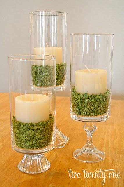 everyday table centerpieces 17 best ideas about everyday table centerpieces on