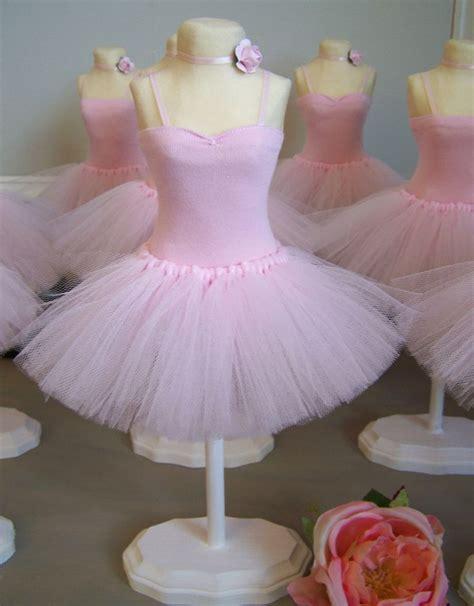 Ballerina Baby Shower Centerpieces by Best 25 Ballerina Centerpiece Ideas On Ballerina Baby Showers Shower Centerpieces