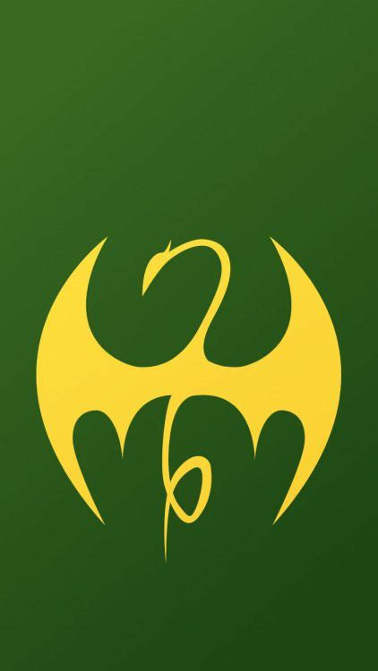 best 25 iron fist ideas on best 25 iron fist tv series ideas on luke cage tv series the defenders tv show and
