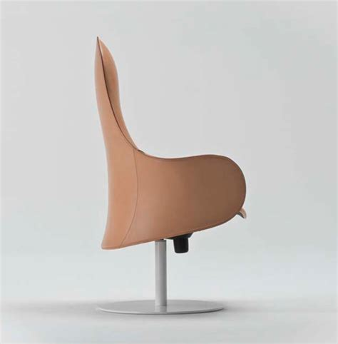 cool armchairs hipod by enrico pellizzoni designer homes