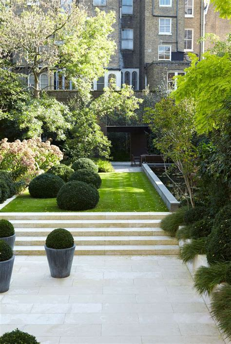 Garden Accents Hill Ca Notting Hill Townhouse Mikic Dk Decor