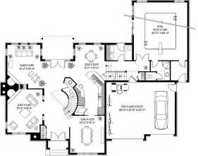 house plans with indoor pool house plans home plans floor plans and home building