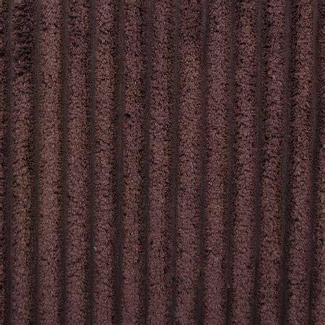 Retardant Upholstery Fabric by Jumbo Cord Soft Velvet Retardant Upholstery Curtain Cushion Fabric Ebay