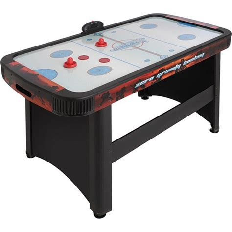 where to buy air hockey table buy cheap franklin 60 zero gravity air hockey table air