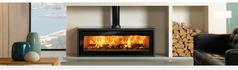 Fires And Fireplaces Stovax Gazco Stoves Fires And Fireplaces