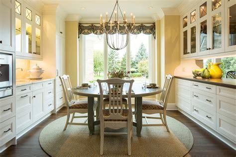 eminent interior design insider s guide brandi hagen of eminent interior design artful living magazine